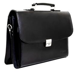 Ofis Çantaları