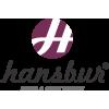 Hansbur