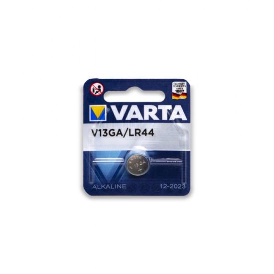 Batareyka Varta V13GA/LR44