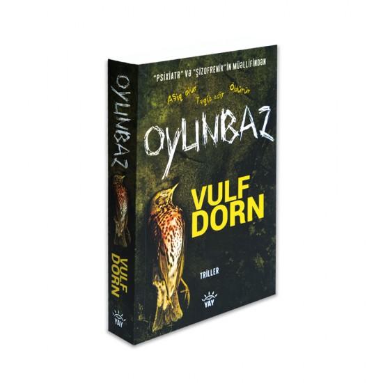 K.Oyunbaz (W.Dorn)