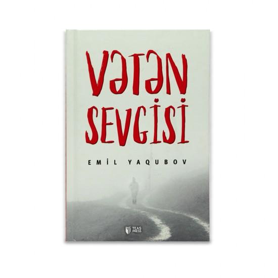 K.Veten sevgisi (Emil Yaqubov)