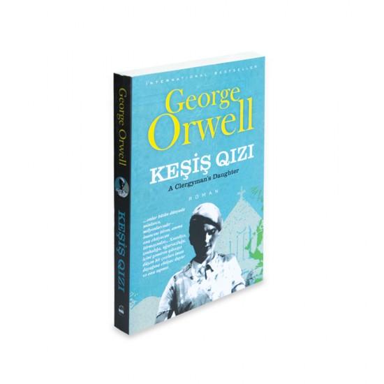 K.Keşiş qızı (George Orwell)
