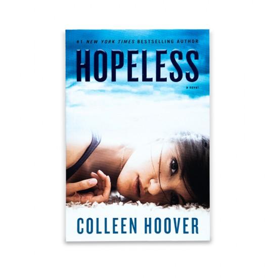 K.Hopeless (C.Hoover)