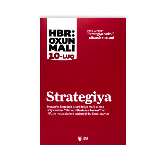 K.Strategiya
