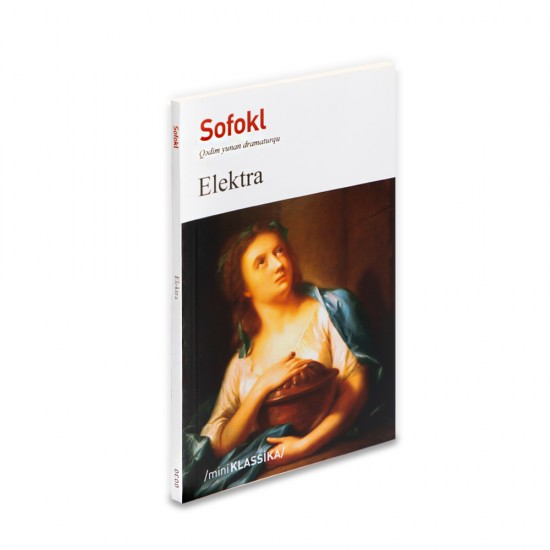 K.Elektra (Sofokl)
