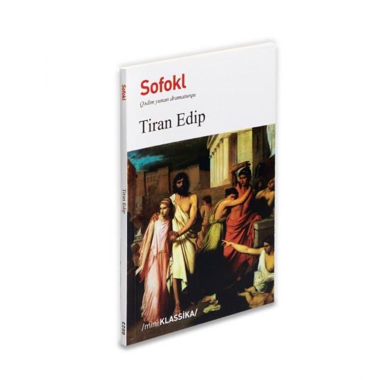 K.Sofokl (Tiran Edip)