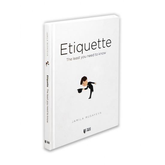 K.Etiquette (Jamila Musayeva)