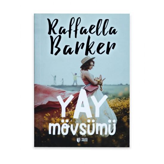 K.Yay mövsümü (Raffaella Barker)