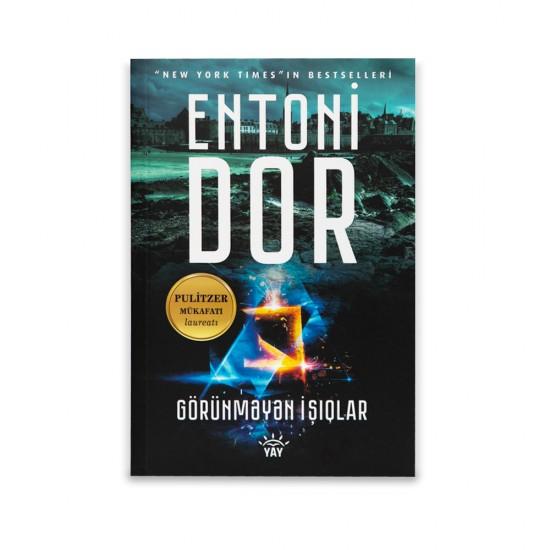 K.Görünməyən işıqlar (Entoni Dor)