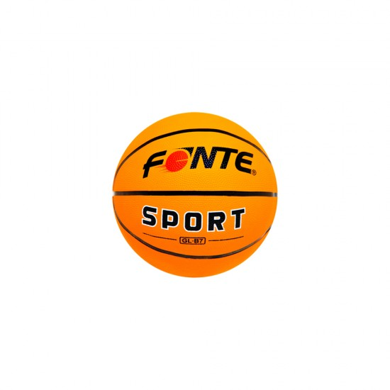 Top basketbol FT-2680