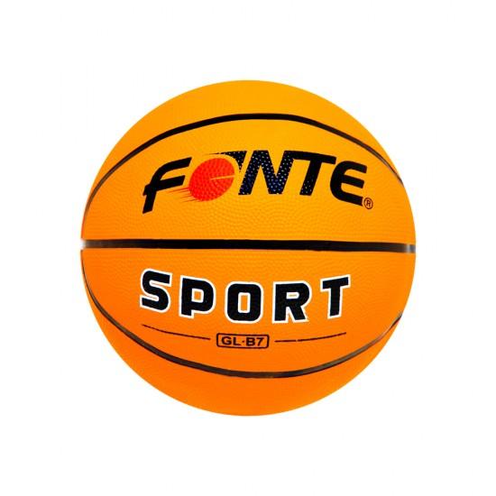 Top basketbol FT-2685