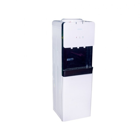 Dispenser Q-2335