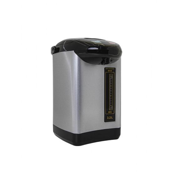 Termos elektrik Q-6230 3.2L