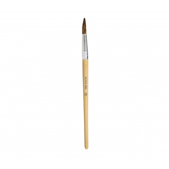 Fırça original belka-10
