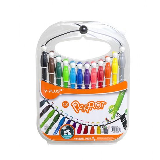 Flomaster PARROT DFP170600