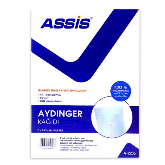Aydınger A4 A-2235