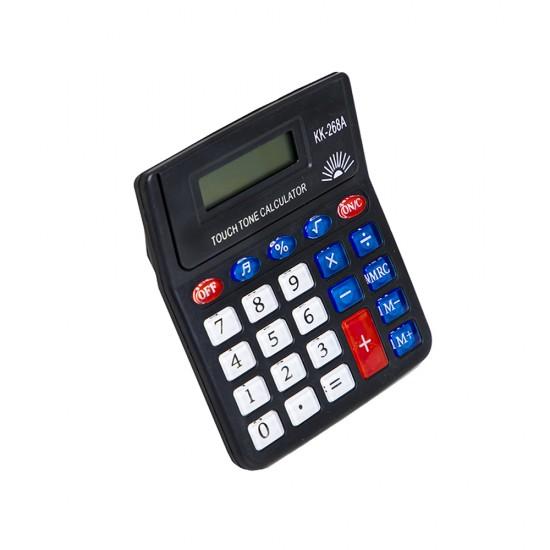 Kalkulyator ps-268a