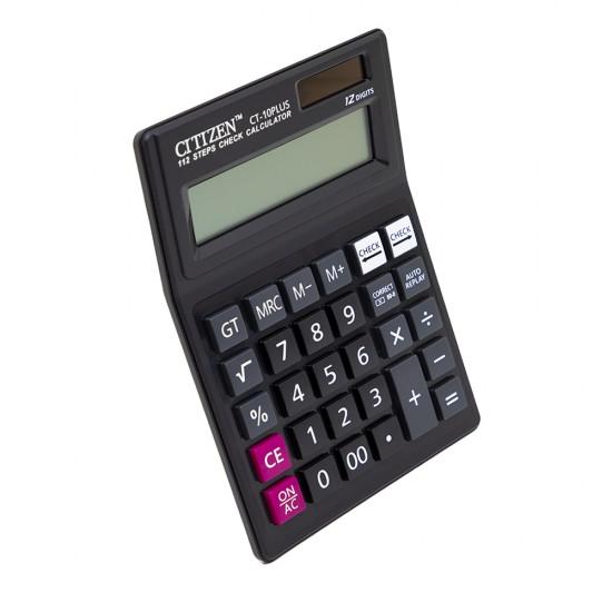 Kalkulyator CT-10PLUS