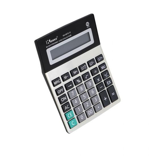 Kalkulyator KK-8875-12