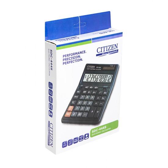 Kalkulyator sdc-444
