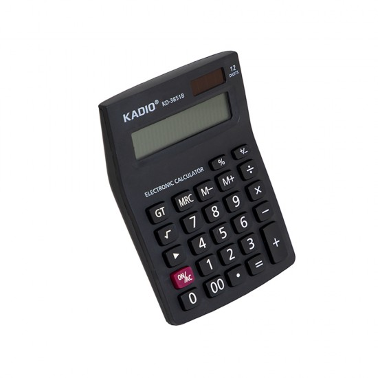 Kalkulyator KD-3851B