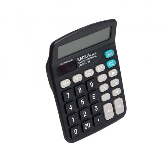 Kalkulyator KD-8837B