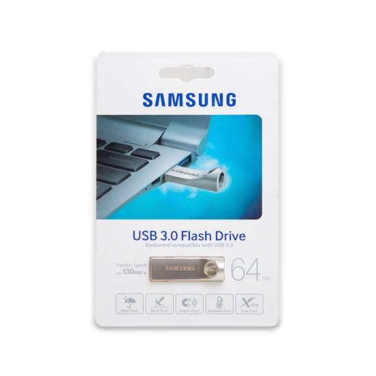 Flash drive 64GB Samsung