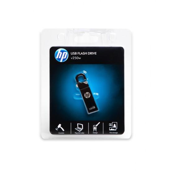 Flash drive 16GB HP v250w