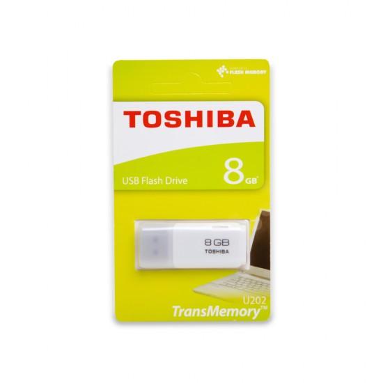 Flash drive 8GB