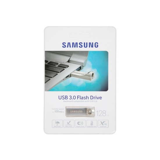 Flash drive 128GB Samsung