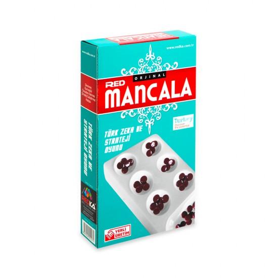 Redka 5127 Mancala
