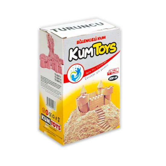 Kumtoys 5293 Kinetik Kum