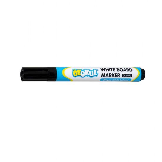 Marker lövhə OL-5870 qara