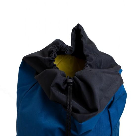 Çanta məktəbli i-5711 mavi