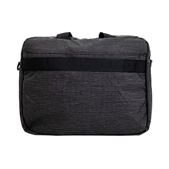 Çanta portfel  i-2510 tünd boz
