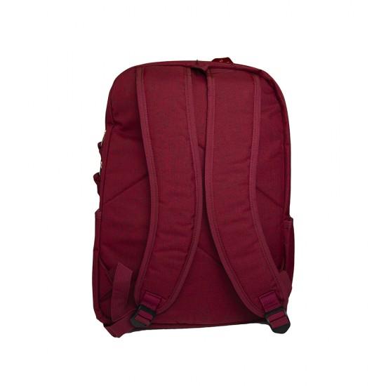 Çanta məktəbli i-5710 qırmızı
