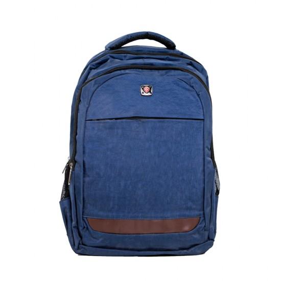 Çanta məktəbli  B-001
