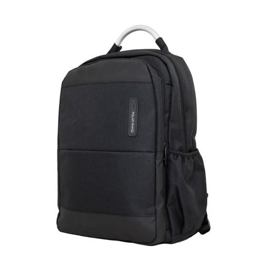 Çanta məktəbli S858 USB-li