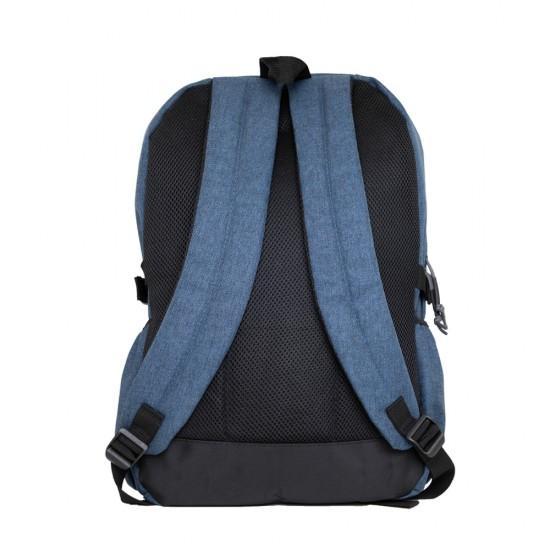 Çanta məktəbli S905 USB-li