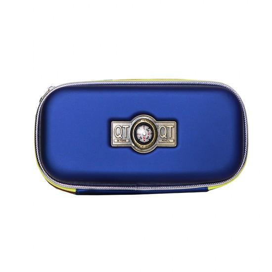 Penal zəncirbəndli i-699 mavi