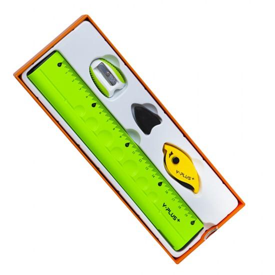 Məktəbli dəsti CP180800