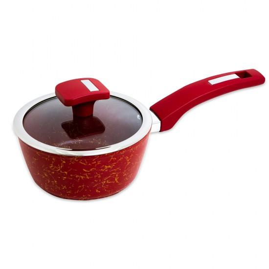 Tava FR-6320 16sm qırmızı