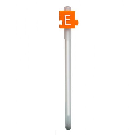 Qələm Z-1068 hərfli 0.5mm