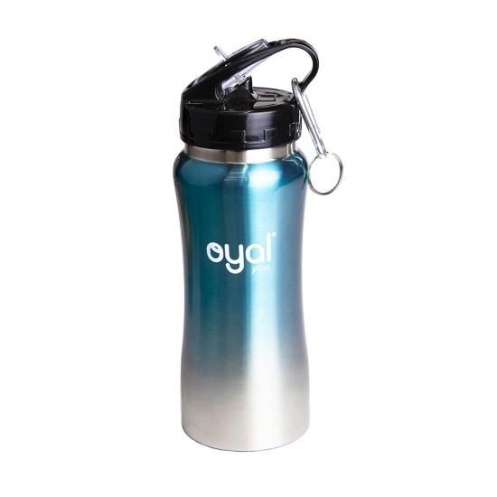 Su bardağı i-5430 350ml