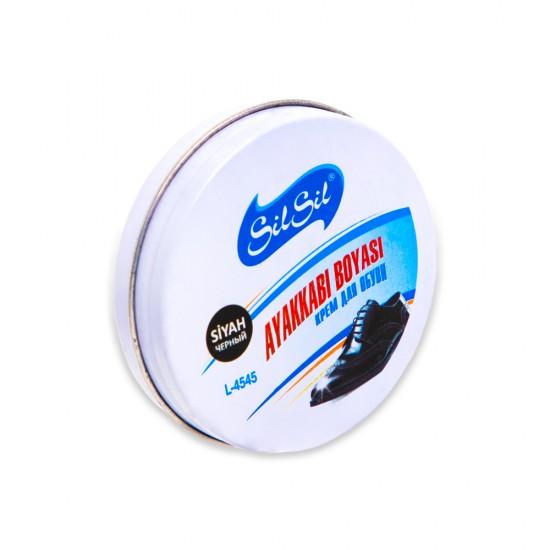 Ayaqqabı mazı dəmir 25 qr L-4545