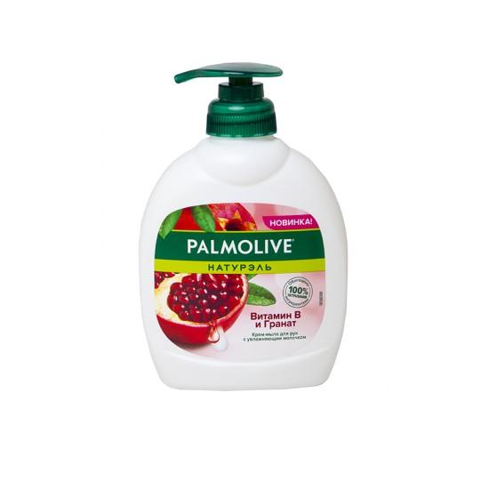 Palmolive maye sabun 300ml