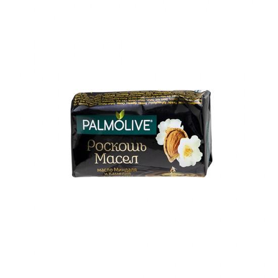 Palmolive sabun 90 gr