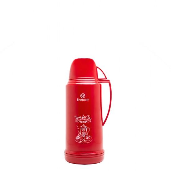 Termos FR-5690 0.45 L qırmızı