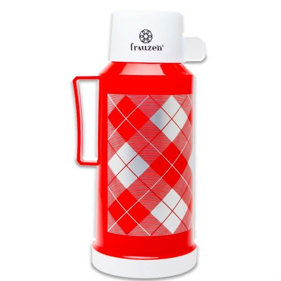 Termos FR-870 1.8 L qırmızı