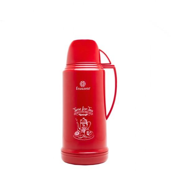 Termos FR-5695 0.6 L qırmızı